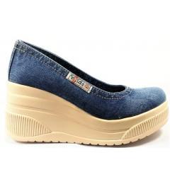 Туфли 500-40