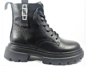 Ботинки 101 BOSS VICTORI, Женская обувь