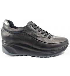 Туфли 186