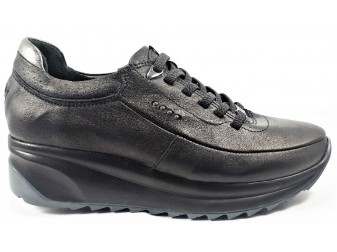 Туфли 186 Mamma Mia, Женская обувь