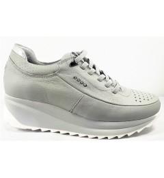 Туфли 186-1