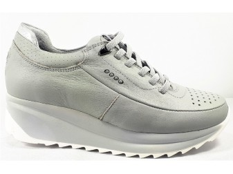 Туфли 186-1 Mamma Mia, Женская обувь