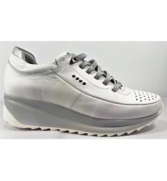 Туфли 186-2