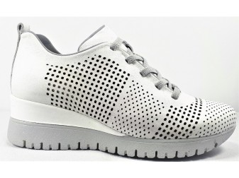 Туфли 3245 Mamma Mia, Женская обувь