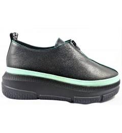 Туфли 297