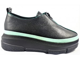 Туфли 297 SS(sherlock soon), Женская обувь