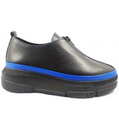 Туфли 297-1