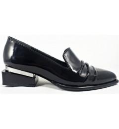 Туфли 158-607