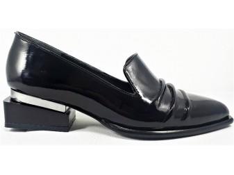 Туфли 158-607 SS(sherlock soon), Женская обувь