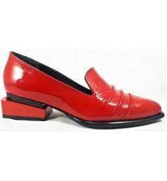 Туфли 158-607-1