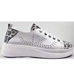 Туфли 602