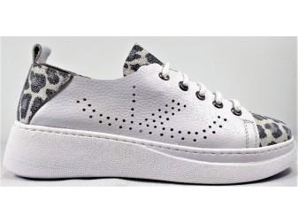 Туфли 602 Erdo, Женская обувь