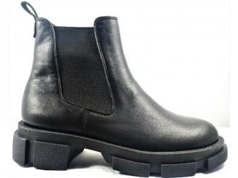 Ботинки 501 , Женская обувь