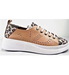 Туфли 602-1