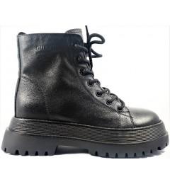 Ботинки 111