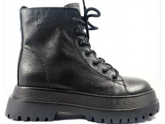 Ботинки 111 BOSS VICTORI, Женская обувь