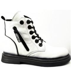 Ботинки 321