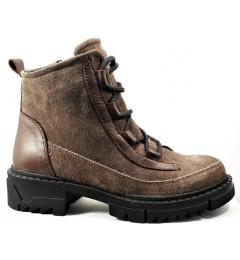 Ботинки 7065