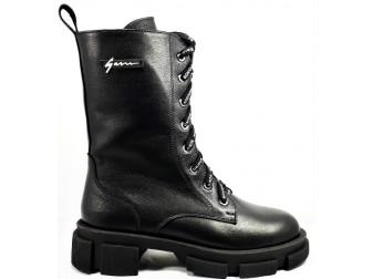 Ботинки 500 , Женская обувь