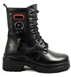 Ботинки 2027