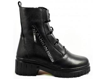 Ботинки 2020 GARTIERO, Женская обувь