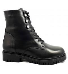 Ботинки 107333