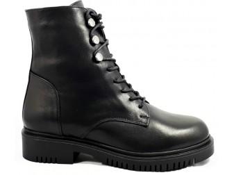 Ботинки 107333 Erdo, Женская обувь