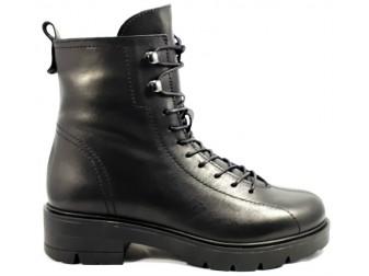 Ботинки 19812 Erdo, Женская обувь