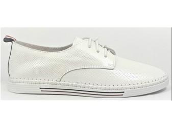 Мокасины Respekt, Женская обувь