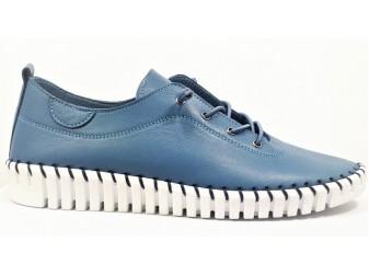Мокасины Erdo, Женская обувь