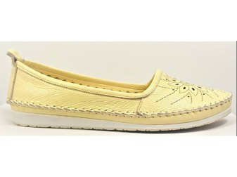 Балетки Erdo, Женская обувь