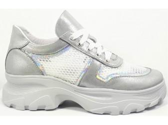 Кроссовки Marcco, Женская обувь