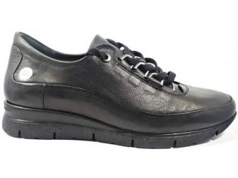 Туфли Mamma Mia, Женская обувь