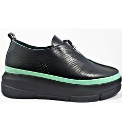 Туфли, , 3273 грн., 352, G.U.E.R.O., Женские Туфли