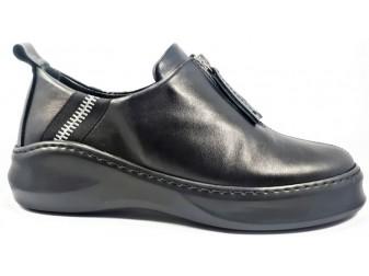 Туфли Evromoda, Женская обувь