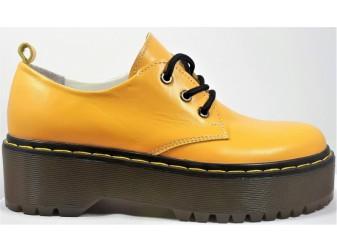 Туфли Setex, Женская обувь