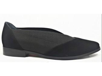 Туфли Flamingo, Женская обувь