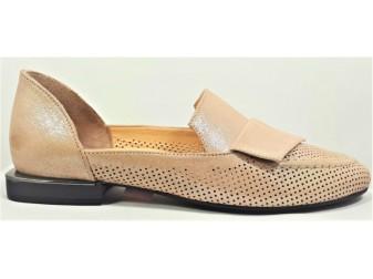Туфли Erdo, Женская обувь