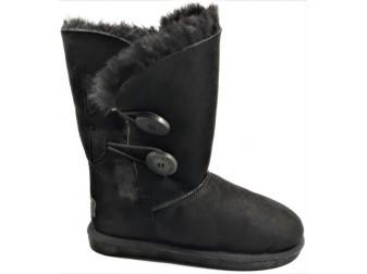 Угги Erdo, Женская обувь