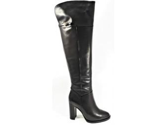 Сапоги Respekt, Женская обувь