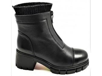 Ботинки Respekt, Женская обувь