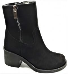Ботинки, , 2242 грн., 1991, Angelo Vani, Женская обувь
