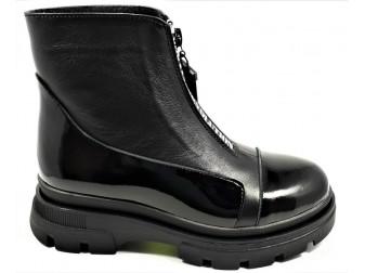 Ботинки Camelfo, Женская обувь