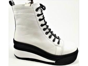 Ботинки Erdo, Женская обувь