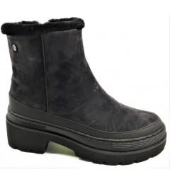 Ботинки, , 3273 грн., 121862, Respekt, Зимние Ботинки