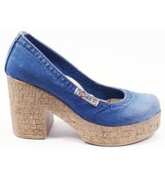 туфли 500-444