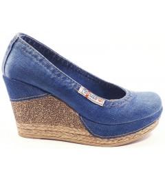 Туфли 500-к37-е3