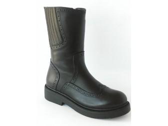 Ботинки 130-01 Ersax, Женская обувь