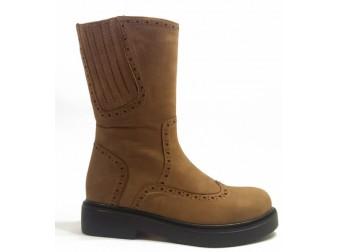 Ботинки 130-03 Ersax, Женская обувь