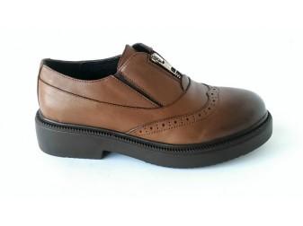 Туфли 16-04-01-R Ersax, Женская обувь